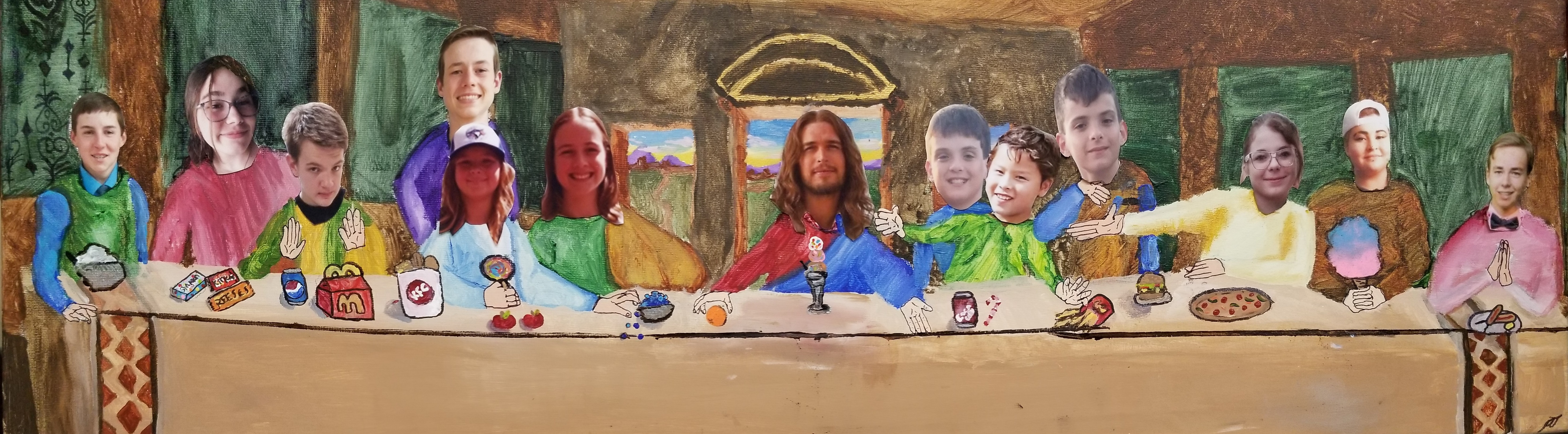 Last Supper - Youth - 2 - cropped.jpg