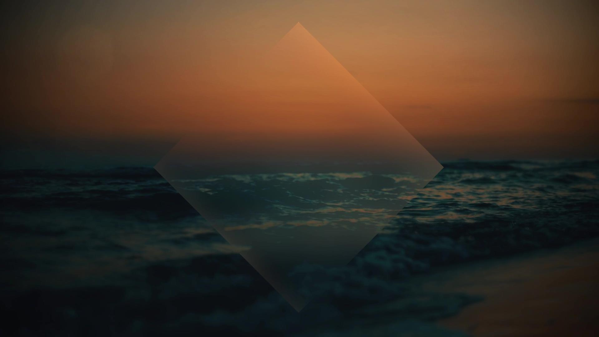 coastal-dusk-breakers-still-hd.jpg