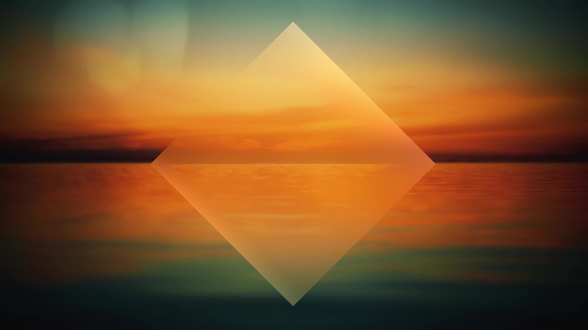coastal-dusk-horizon-still-hd.jpg