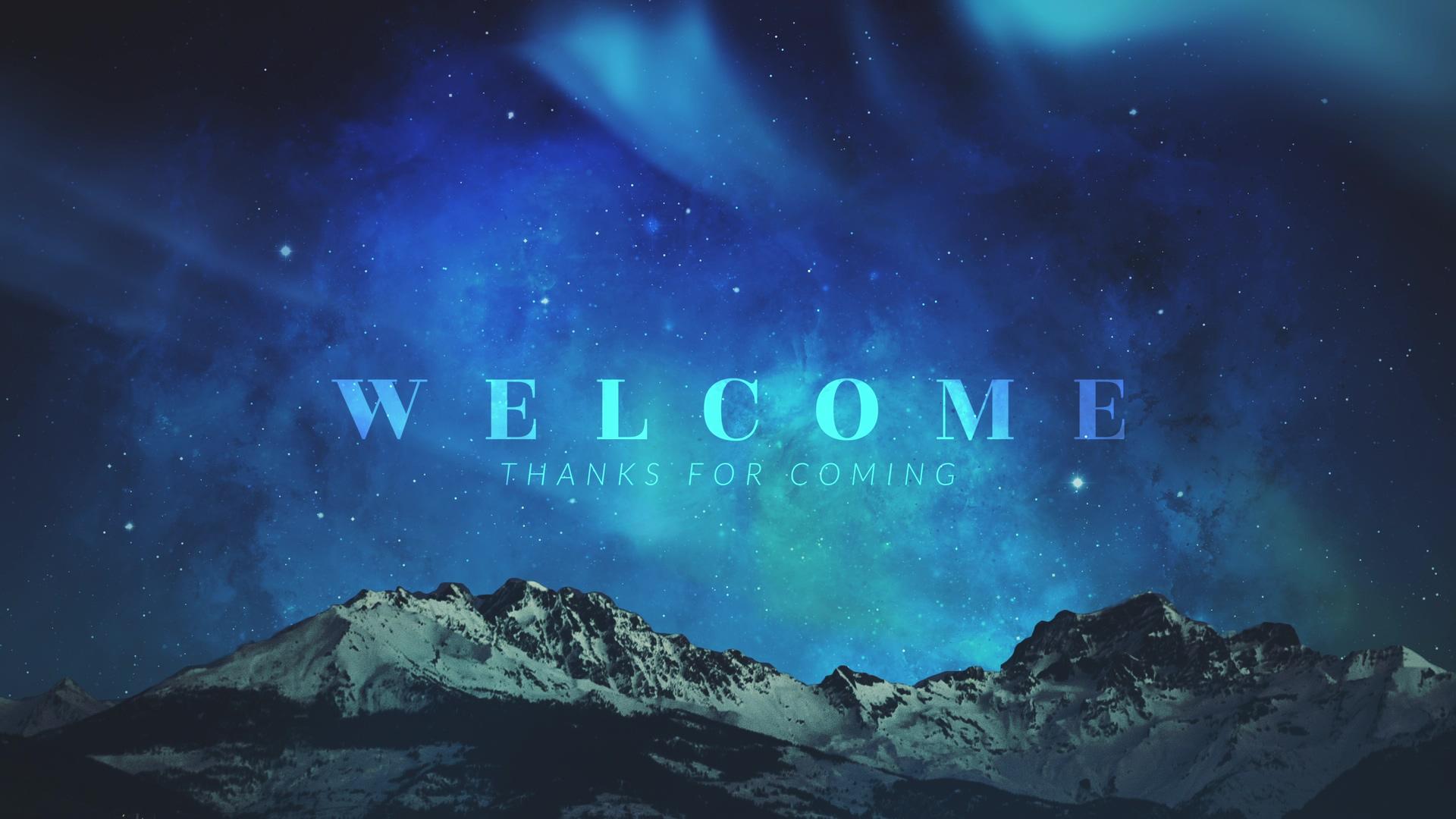 heavenly-lights-welcome-still-hd.jpg